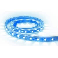 LED STRIP IP65 BL 5m