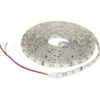 LED STRIP 2835 IP65 WW 5m