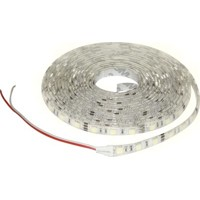 LED STRIP 2835 IP65 NW 5m