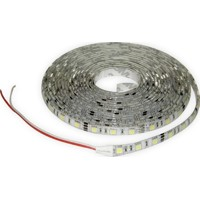 LED STRIP 2835 IP65 NW 30m